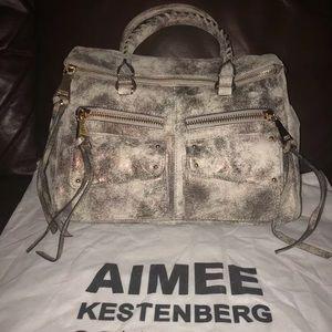 Aimee Kestenberg bag